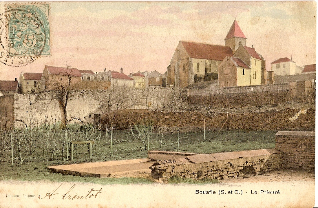 Bouafle-le-Prieur-vue-depuis-le-Vivier