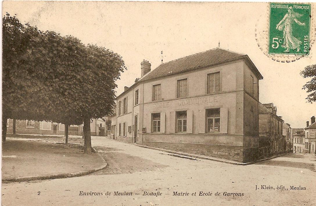 Bouafle-mairie-et-cole-des-garons-3