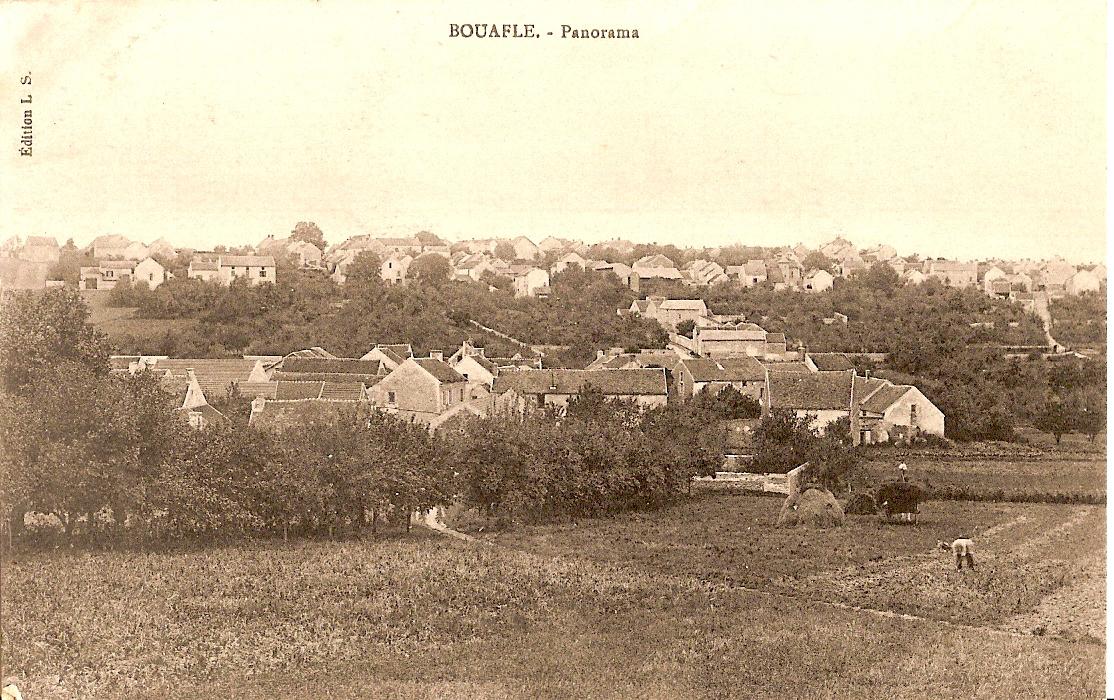 Bouafle-panorama-vu-depuis-les-Clapiers-2