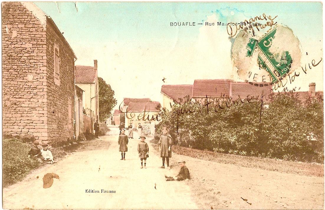 Bouafle-rue-Maurice-Berteaux-crite-par-mon-grand-pre