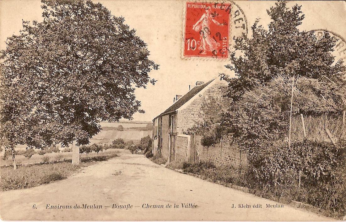 Chemin-de-la-vallee