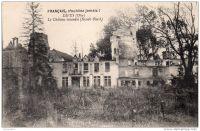 Dives-cour-du-chteau-brl