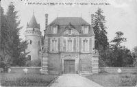 Dives-entre-du-chateau-avant-1917