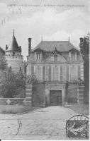 Dives-entre-du-chteau-vers-1908