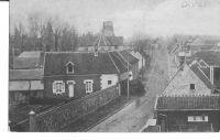 Dives-vue-gnrale-prise-depuis-lentre-en-provenance-de-Cuy-avant-la-destruction-de-1917