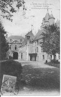 dives-cour-intrieure-du-chteau-vers-1908-2