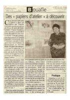 article_papiers_atelier