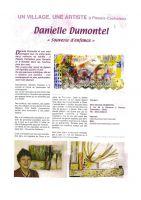 article_un_village_une_artiste